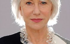 Helen Mirren Hairstyles to Show Your Beauty More Even When You Already Hit 70 d8311b12ebf90ba75e7a7f1083af55f5-235x150
