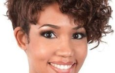 Curly Pixie Cut for Pleasant Way of Cutting Your Hair Short and Still Make It Look Stylish ebdcb59c1846ae5faddab055b1c3ea1f-235x150