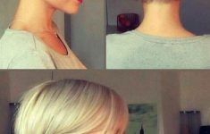 Top 8 Short Choppy Haircuts That Perfect For Everyone 0bef4381049c9710216f800583d5abe1-235x150