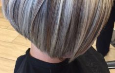 Hairstyles for Women Over 70 to Take Care of Aging Hair and Make You Look Fresh and Decent 12a60ac091702a4c60a1745bb4c78059-235x150