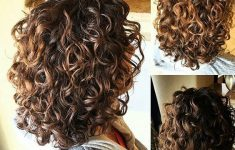 Types of Perms for Thin Hair to Add Body and Volume and Avoid Curling Hair for Hours 24ccccc27cdb481d731aa82a8832261a-235x150