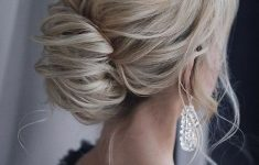 Top 2019 Short Prom Hairstyles That You Should Check 68f206e6a8f83053eab47cfcc35b950f-235x150