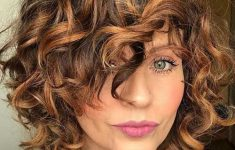 Types of Perms for Thin Hair to Add Body and Volume and Avoid Curling Hair for Hours 8a352cea231e9c48da7420088ae28a0e-235x150