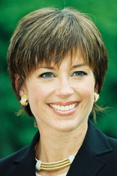 10 Dorothy Hamill Wedge Hairstyle Ideas 915e921b49358783b37d344e0aa3904c