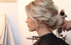 Top 2019 Short Prom Hairstyles That You Should Check 971b89c00352667f67554477c0679743-235x150