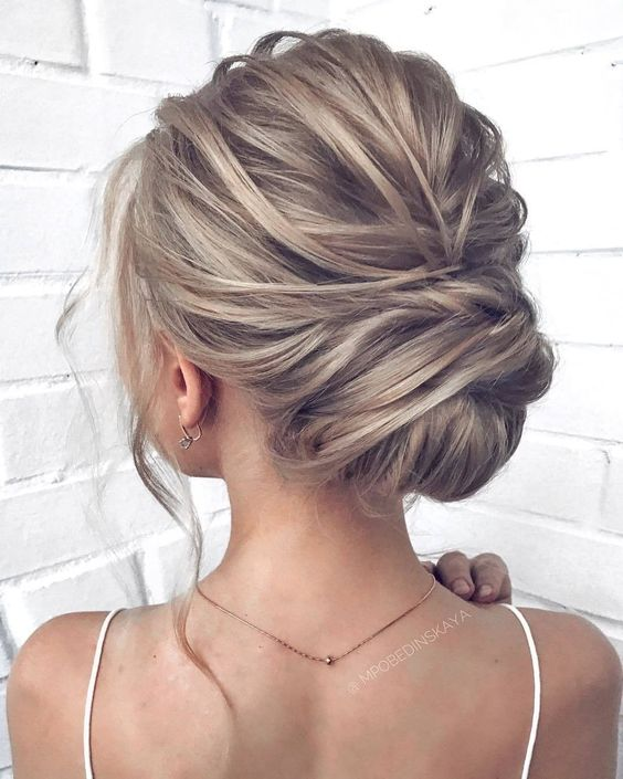 Top 2019 Short Prom Hairstyles That You Should Check aa41fe9d4cf864ab6fe62af56b274c07-1