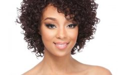 Types of Perms for Thin Hair to Add Body and Volume and Avoid Curling Hair for Hours b19b6429417855f9e721dbf66bb43ab5-235x150
