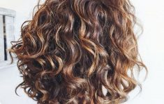 Types of Perms for Thin Hair to Add Body and Volume and Avoid Curling Hair for Hours c5116e8d245561351f0c77162b403238-235x150
