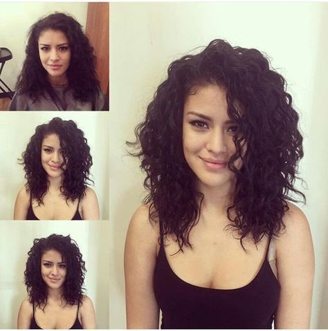 2019 Short Hair Trends for Freaking Cute Look and Manageable Style for All Seasons 14de903bb3569dbc8ddecd72b2832ccf