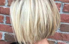Short Haircuts for Mature Women for Charming and Elegant Look to Show Off 15ccdb72a4bd43601b9f6ecbca556d89-235x150