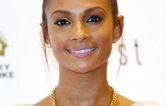 Alesha Dixon Hairstyles to Take Into Account for Bold and Often Dramatic Appearance 248da02c9abde6ca14449580d846d74e-235x150