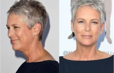 Short Hairdos for Older Women to Liven Your Look Up and Take Years Off of Your Face 35354455acac48bd30b165d302b3c5d9-235x150