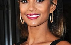 Alesha Dixon Hairstyles to Take Into Account for Bold and Often Dramatic Appearance 411b10ea4da78667d797c6b4d4be4160-235x150