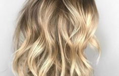 2019 Short Hair Trends for Freaking Cute Look and Manageable Style for All Seasons 4670abca6e974429a74cc9d4876d8d09-235x150