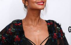 Alesha Dixon Hairstyles to Take Into Account for Bold and Often Dramatic Appearance 7afbf10df71cc4733bf711f4277ed725-235x150