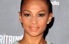 Alesha Dixon Hairstyles to Take Into Account for Bold and Often Dramatic Appearance 81b10b7bef6046cff0a2fb45be67a6cc-235x150