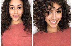 2019 Short Hair Trends for Freaking Cute Look and Manageable Style for All Seasons a93367716e3e4319360e6d13e2fdc0d8-235x150