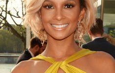 Alesha Dixon Hairstyles to Take Into Account for Bold and Often Dramatic Appearance alesha-a-235x150