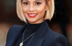 Alesha Dixon Hairstyles to Take Into Account for Bold and Often Dramatic Appearance b3b43e956c7245c90c50e3119aba7b33-235x150