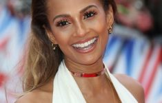 Alesha Dixon Hairstyles to Take Into Account for Bold and Often Dramatic Appearance dd4afe48a9877fed8fac48596347b072-235x150