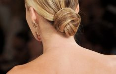 5 Top Wedding Hairstyles for Short Hair that Looks Perfect for Everyone 1bd51647feb0464fb69051a6e66ecd51-235x150