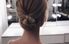 5 Top Wedding Hairstyles for Short Hair that Looks Perfect for Everyone 3f95f1144d20c072a74c442cac45001b-235x150