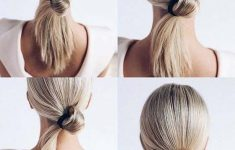 5 Top Wedding Hairstyles for Short Hair that Looks Perfect for Everyone 52c47d3a839961690f8789ab7a9dba91-235x150