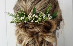 5 Top Wedding Hairstyles for Short Hair that Looks Perfect for Everyone 9f882385e6c0d272c34453b824e4d225-235x150