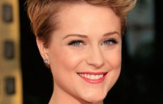 5 Top Wedding Hairstyles for Short Hair that Looks Perfect for Everyone fd4331e8341e27b4be6af1d9b3429e90-235x150