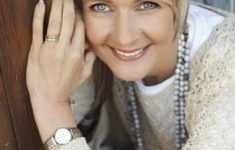6 Youthful Shag Hairstyles for Women over 60 that Perfect for Any Occasion 0407f84829949642aa3a0ef22044b028-235x150