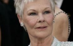 6 Short Spiky Haircuts for Older Women to Look Younger 0d1738ac2d86c9daeaabbe951ae8d782-235x150