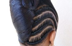 5 Awesome Short Braids Hairstyles for Black Women that is Easy to Do 1e6393b01103dcc4af09fe37853107b7-235x150
