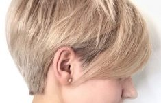 7 Best Pixie Haircuts for Young Women in Any Ocassion 267d2e08c932f510981ff2e28b23c355-235x150