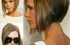 6 Types of Short – Long Bob Haircuts to Wear to Look Gorgeous 2f0a88c84ab5f82af143d3bd29934d0a-235x150