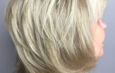 6 Youthful Shag Hairstyles for Women over 60 that Perfect for Any Occasion 30a6efd9b120b929f45541064def79c6-235x150