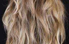 6 Most Beautiful and Simple Medium Hairstyles for Thin Hair for Women 30d84303d2f30fcd722cddccbf7db78b-235x150