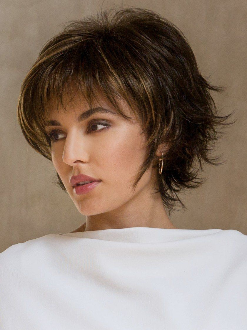 7 Best Pixie Haircuts for Young Women in Any Ocassion 34b414fb5da964cadddc7d02b5b6eb36