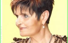 6 Short Spiky Haircuts for Older Women to Look Younger 44cd43e51c000bca013c963c14e2a60c-235x150
