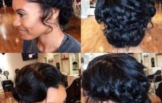 5 Awesome Short Braids Hairstyles for Black Women that is Easy to Do 50f7127b687a5b5033455ab3df94bd9e-235x150