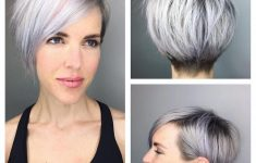 7 Best Pixie Haircuts for Young Women in Any Ocassion 5331187cecb42e186d17283b66208d0e-1-235x150
