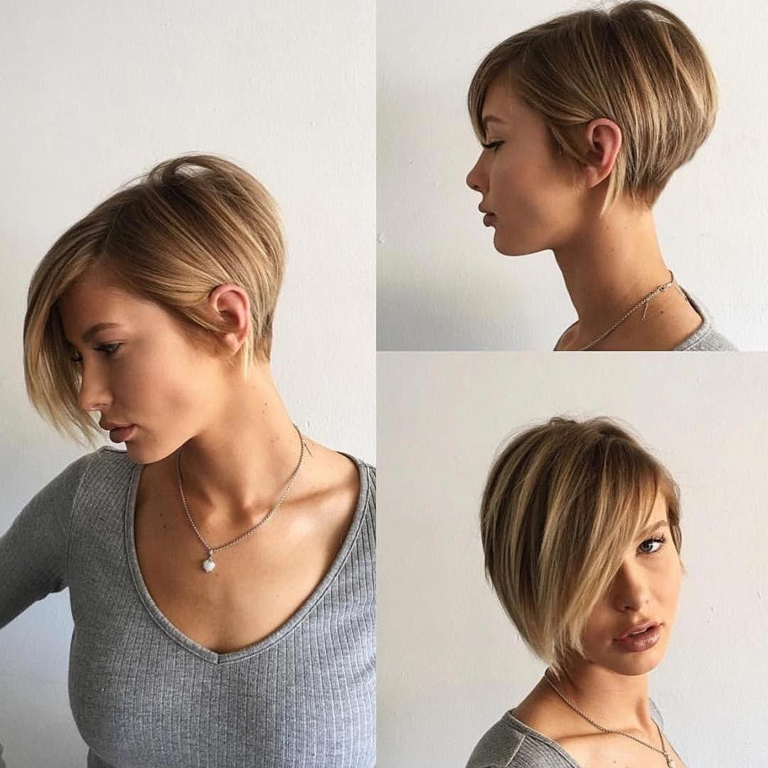 7 Best Pixie Haircuts for Young Women in Any Ocassion 58225f8f8630fcb44736ebabb6b688cb