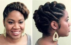 5 Awesome Short Braids Hairstyles for Black Women that is Easy to Do 5ce8380bf9d4ca004adff3dbb4a0e9d4-235x148