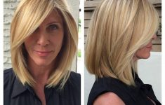 6 Trendy Medium Length Hairstyles to Enhance Your Look 6320625c6758ca9aa95ec69ab4f01dca-235x150
