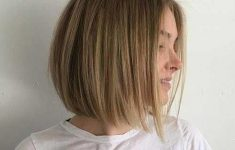 6 Types of Short – Long Bob Haircuts to Wear to Look Gorgeous 7a8e394e7ebaffe3f2d90ad6bde769ac-235x150