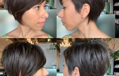 7 Best Pixie Haircuts for Young Women in Any Ocassion 7e0ccbc31f252cca8e9b8509b52f320d-235x150