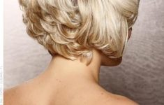 6 Types of Short – Long Bob Haircuts to Wear to Look Gorgeous 94ace266d855dc1888f4cb78534b04d1-235x150