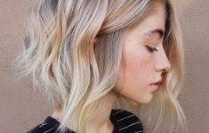8 Stunning Women's Hairstyles for Gray Hair to Look Younger a80e75bee578654a4d69ab6db18f9260-235x150