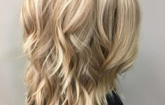 5 Inspiring Hairstyles for Women with Thick Hair that Looks Trendy ae7ac74a81e5e01a677c0ed91647f137-235x150