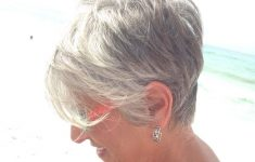 6 Youthful Shag Hairstyles for Women over 60 that Perfect for Any Occasion b2b1f160df82f5c91ef1c1bccb092969-235x150