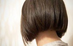 6 Types of Short – Long Bob Haircuts to Wear to Look Gorgeous c3e81a36d9ea978b5517d7c897e25a95-235x150
